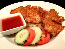 thai-fried-rice-and-crispy-chicken-jpg
